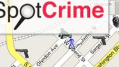 Google Maps ще се бори с престъпността?