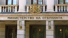 """""""Човек"""" на Румяна Желева е новият зам. военен министър"""
