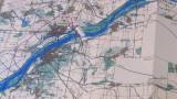 Николай Нанков: Проектна компания ще гради мостове по Дунав