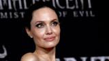 Анджелина Джоли, емоционалният спомен за майка й Марчелин Бертран и какво е променило актрисата