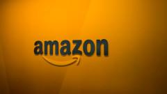 Брюксел излезе с обвинение срещу Amazon, което може да струва на гиганта $28 милиарда