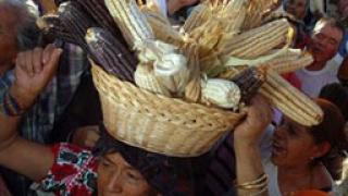 Четирима загиват в Индонезия, защитавайки статута на града си