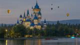 Disney съкращава още хиляди служители