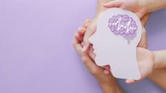 Още един рисков фактор за развитието на деменцията