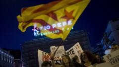 Каталуния няма да следва нарежданията на Мадрид, а на народа си