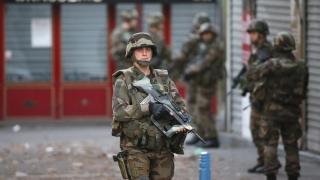 Само обединена Европа може да се бори с корените на екстремизма, убеждава ПАСЕ