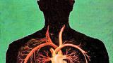 Русенски лекари зашиха сърцето на мъж и спасиха живота му