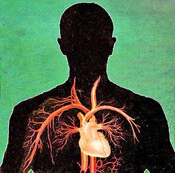 Изграждат система за активно лечение по кардиология