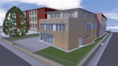 В Бургас търсят финансиране за изграждането на училища и детски градини