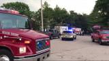 17 са загиналите при трагедията с туристическа лодка в Мисури