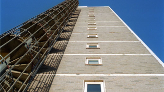 Финансовата нестабилност насочи купувачите към малките апартаменти