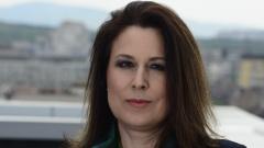 """Петя Стратиева е новият мениджър """"Здравна политика и връзки с институциите"""" на Sanofi"""
