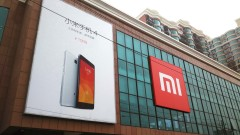 Xiaomi успя да се възползва от слабостта на Huawei и отчете по-висока печалба