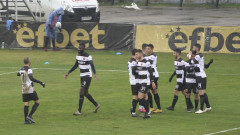 Двама основни футболисти се завърнаха в групата на Локомотив (Пловдив)