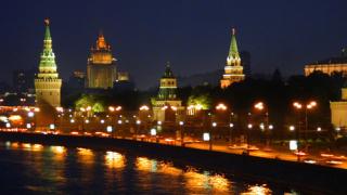 Русия изгони двама испански дипломати