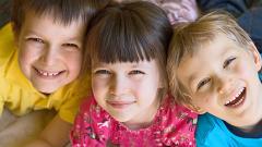 Дискриминират деца с диабет в училищата