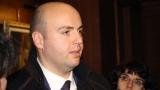 Държавата защитава националния интерес на ТЕЦ-овете, увери зам.-министър