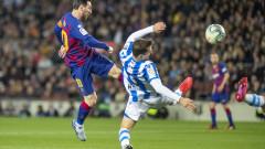 Ливърпул вади 45 милиона евро за Диего Йоренте