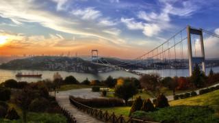 Още една балканска икономика прегрява