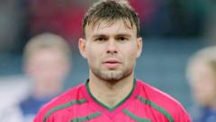 Чомаков: Крайно време беше Гриша да вземе властта в ЦСКА, Любо не може с трабант да бори мерцедеса на Боби