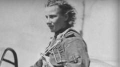 Лошите момичета на историята: Лидия Литвяк – Бялата Лилия на Сталинград