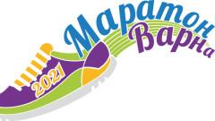 Елитни атлети пристигат за Варненския маратон тази неделя