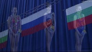 Още три медала за България от Световната купа за Ташкент