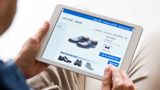 Германският онлайн търговец, който продаде стоки за €100 милиона само през първата си година на ръмунския пазар