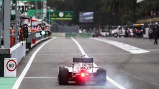 Азиатското перо от Формула 1 отпада догодина?