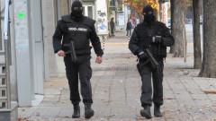 Задържаха дилър в София с кокаин за 500 000 лв.