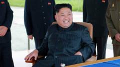 КНДР предвижда още ракетни тестове въпреки ООН и световните сили