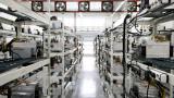 Провинция шоково вдигна цената на тока за копачите на криптовалути
