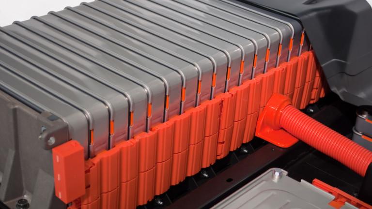 Мегазавод за $2,3 милиарда: Най-голямата база за батерии за електромобили ще бъде в Източна Европа