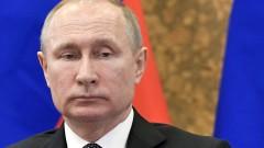 Зоват световните лидери за бойкот на откриването на световното в Русия