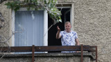 Наско Сираков за срещата с Домусчиеви: Лъжа!