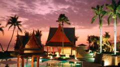 Надежди за възраждане на туризма в Тайланд въпреки терористичните атаки