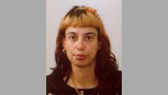 33-годишна софиянка е в неизвестност от август