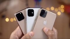 Всичко, което знаем за iPhone 11 и iPhone 11 Pro
