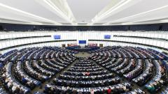 """Комисията по транспорт в ЕП подкрепя министрите на ЕС за пакета """"Мобилност"""""""