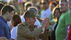 Дъщерята на Раул Кастро пак ще е депутат