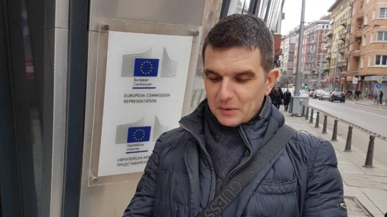 Неправителствената организация Комитет за защита на потребителите сигнализира Европейската комисия