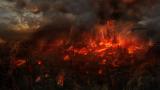Апокалипсисът идва през май 2011-та!