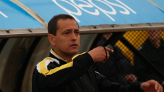 Костадин Видолов: Не съм предател, измиха си ръцете с мен