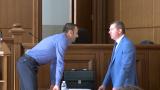 Съдебен експерт оневинява Балджийски за убийството