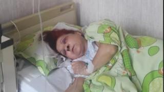 """Оперираха нападнатата медицинска сестра в """"Пирогов"""""""
