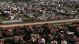 Airbnb спира да предлага жилища в израелските селища в окупирания Западен Бряг