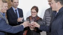 САЩ настояват за уволнението на борец №1 с корупцията в Украйна, той ги скастри