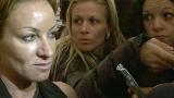 Мария Гроздева: Плаках много, не знам какво се случи