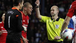 Керъл герой за Ливърпул в луд мач срещу Блекбърн