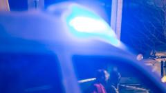Двама убити и 8 ранени след нападение с нож във финландския град Турку